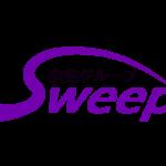 w-sweep@